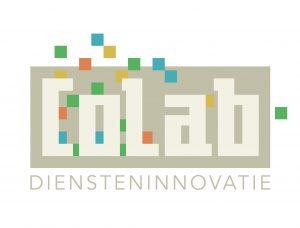 4k-plaatje-logo-transparant