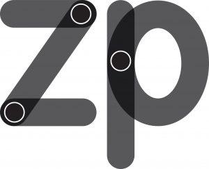 ZP_LOGO_Basis